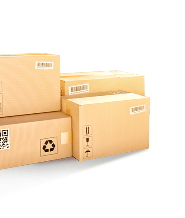carboard mailer boxes