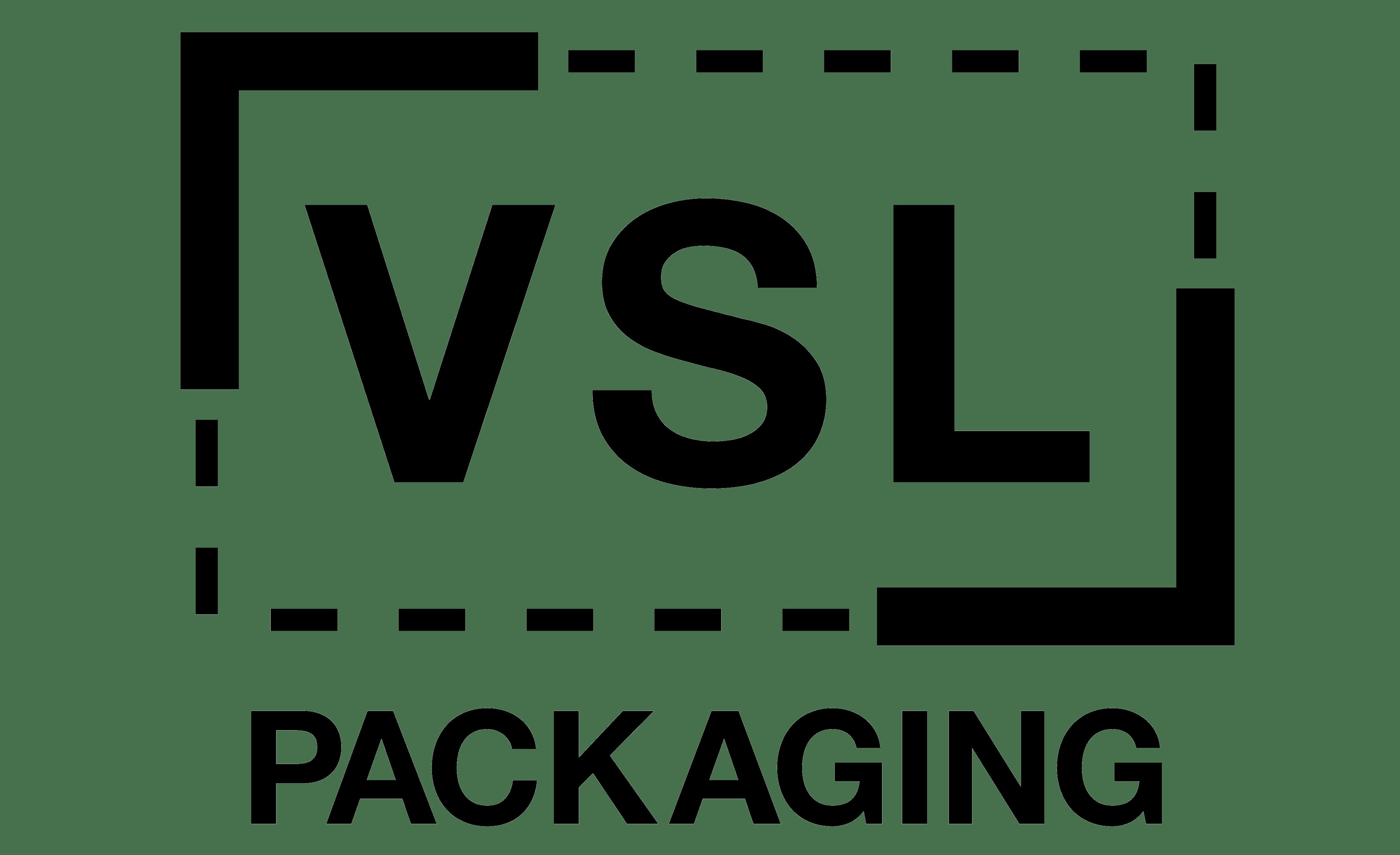 VSL-Packaging-logo-transparent