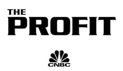 cnbc-the-profit-vsl-packaging