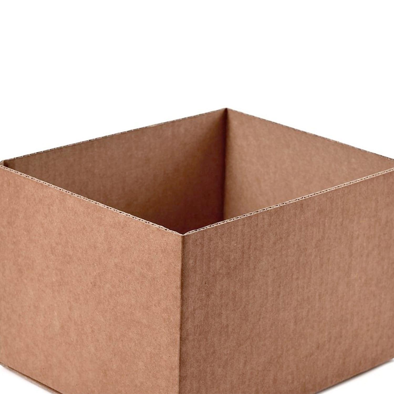 half-slotted-box