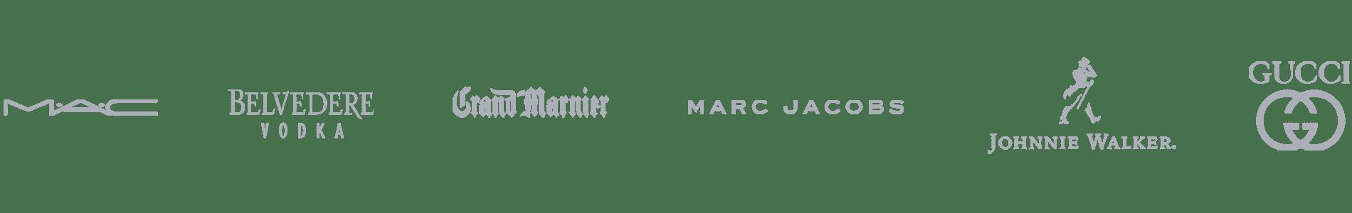 vsl-packaging-company-logos