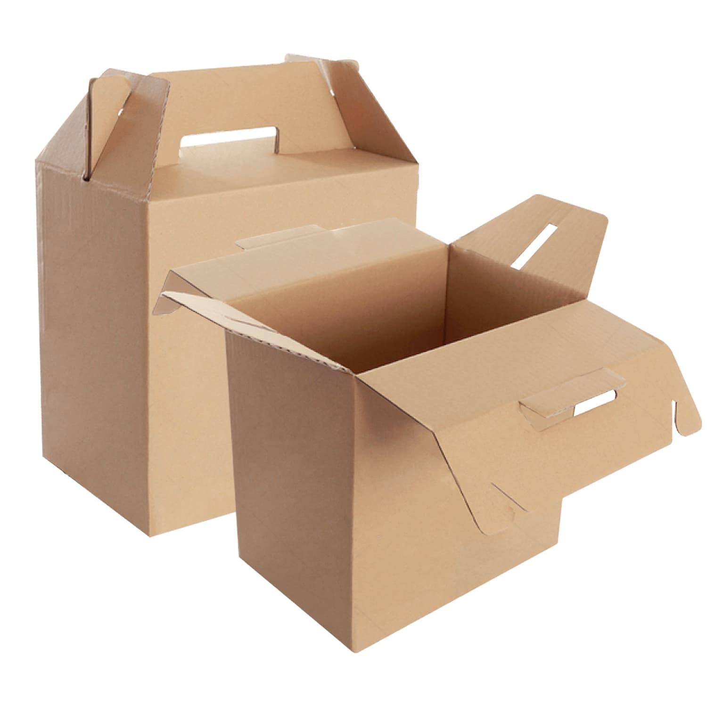 corrugate-cardboardboxes